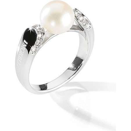 c87d7955f Dámsky prsteň MORELLATO SRR19012 | Presinsky.sk