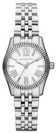 24905eee0 Dámske hodinky. Hodinky MICHAEL KORS Lexington MK3228