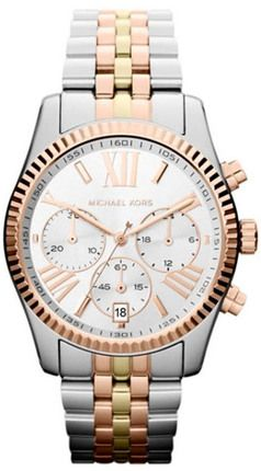 fc8a5c045 Dámske hodinky. Hodinky MICHAEL KORS Lexington MK5735