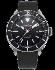 ALPINA SEASTRONG DIVER 300 AL-525LBG4V6