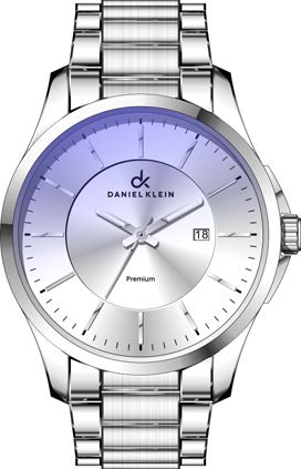 fb9b20625 Pánske hodinky DANIEL KLEIN DK10603-5 | Presinsky.sk