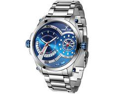 Pánske hodinky DANIEL KLEIN DK11152-6 47bd0fb786e