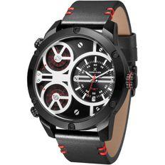 Pánske hodinky DANIEL KLEIN DK11230-2 0d351445040