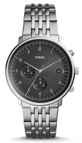 Fossil Chase Timer FS5489