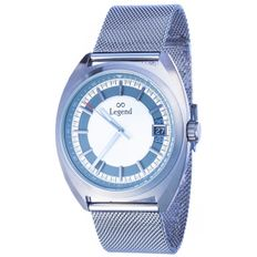 pánske hodinky Legend 3K662 3dab4d135b3