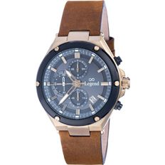 pánske hodinky Legend 3K714 896caa6b091