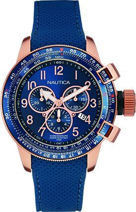 52222ab19 Pánske hodinky NAUTICA NAI28500G zväčšiť obrázok