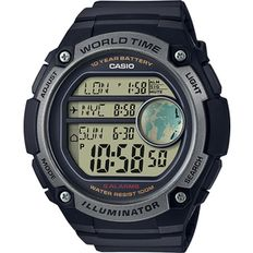 Pánske športové hodinky Casio AE 3000W-1A 6f74c86bf81