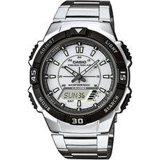 Pánske športové hodinky Casio AQ S800WD-7E 24fc99d9ed6