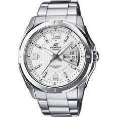 Pánske športové hodinky Casio Edifice EF 129D-7A d42138095a4