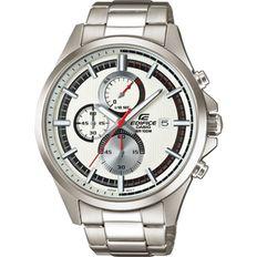Pánske športové hodinky Casio Edifice EFV 520D-7A d5ee8fa8140
