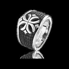 Pánsky prsteň SAVE BRAVE SBR-PETER
