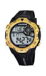 Športové hodinky Calypso K5665 2 f9715f3c5c6