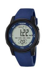 Športové hodinky Calypso K5698 2 173044d1b40