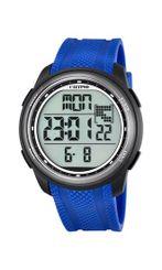Športové hodinky Calypso K5704 3 db33ed96225