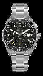 TAG Heuer Aquaracer Calibre 16 CAY211A.BA0927