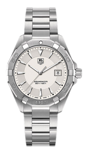 TAG Heuer Aquaracer Qartz WAY1111.BA0910